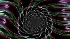 Cuarta dimensión: ¿A qué se refiere?