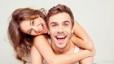 Pasos para conseguir tener una relación sana