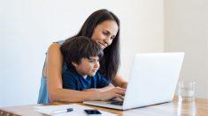Todos los pasos para configurar el control parental de Windows