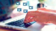 Descubre aquí los pasos para descargar toda la información personal de Facebook