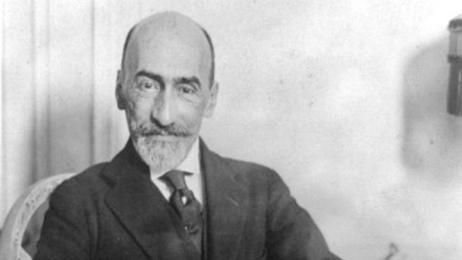 Frases célebres de Jacinto Benavente