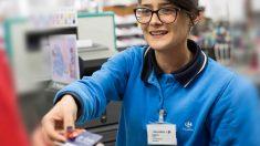 Carrefour contratará a más de 7.000 personas (Foto:Carrefour)