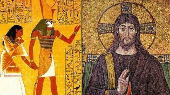 Sincretismo religioso: ¿Qué es?