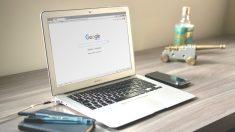 Aprende aquí a usar la cámara del traductor de Google con eficacia