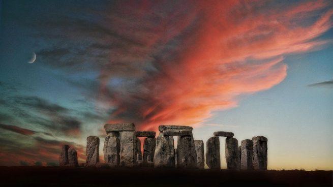 La Edad de Piedra, una época importante para la historia.