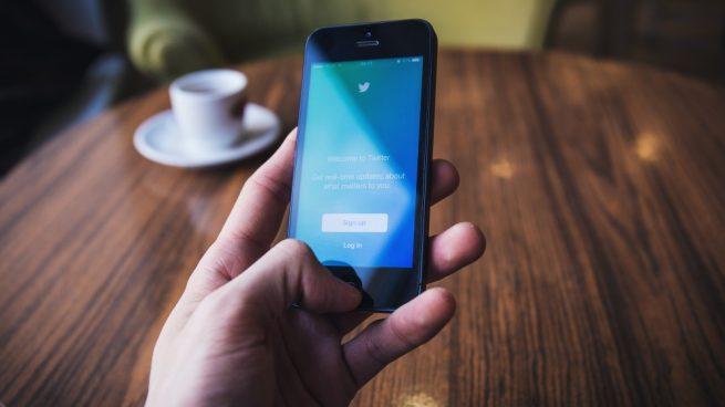 ¿Qué consecuencias legales tiene insultar a través de las redes sociales?