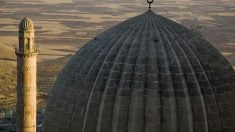 Mardin en Mesopotamia