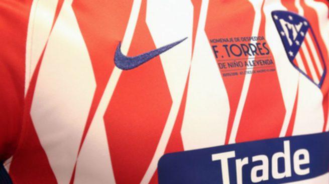 «De niño a leyenda»: el lema que homenajeará a Fernando Torres en su despedida