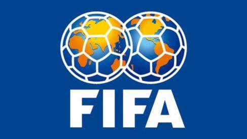 El 21 de mayo  de 1904 se funda en París, Francia, la FIFA