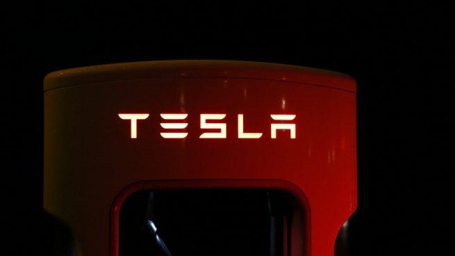Conoce el iPhone X Tesla
