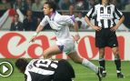 play-mijatovic-gol-septima-real-madrid-juventus-chamions-league