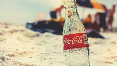 Coca Cola una empresa pionera en publicidad subliminal