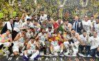 real-madrid-baloncesto-campeon-euroliga