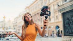 Aprende cómo emitir en directo desde Youtube
