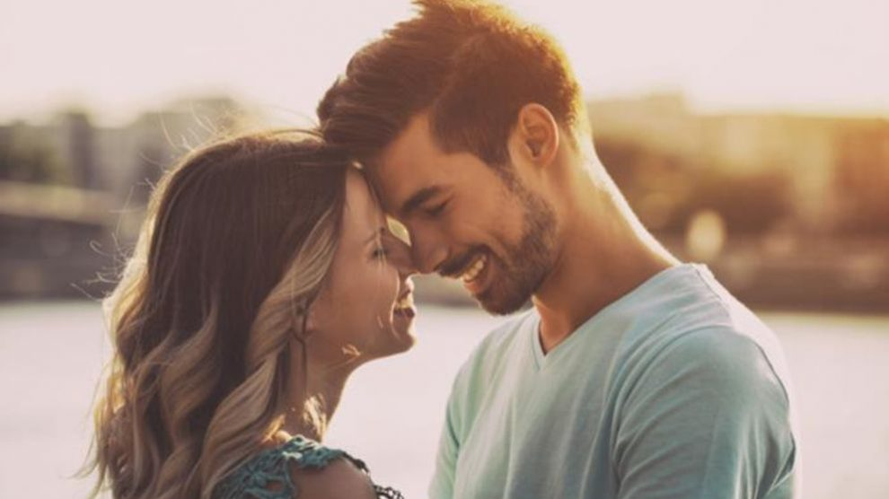 Claves y pasos para saber si estás enamorado