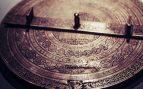 Conoce más sobre la Edad de los Metales