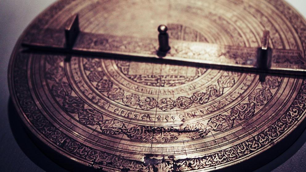 La Edad de los Metales, una época fundamental para entender nuestra historia.