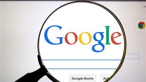 Google Home, novedades para el gigante norteamericano.