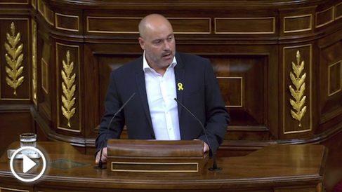 Jordi Salvador Duch