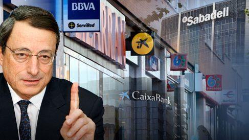 banca-española-interior