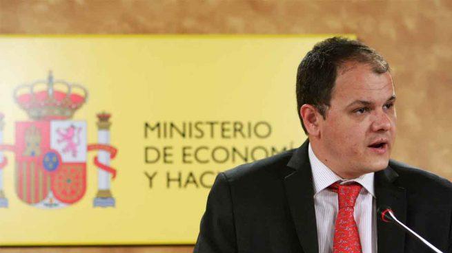 El consejero de Banco Sabadell David Vegara compra 35.000 acciones de la entidad