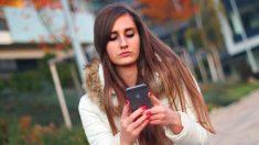 Aprende aquí a desconectar del móvil de forma eficaz y sin traumas