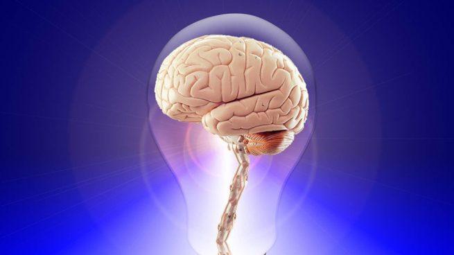 El cerebro humano puede predecir el futuro