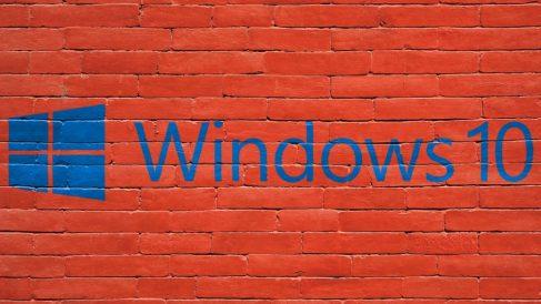 La Memoria Virtual Windows 10 podemos sacar mucho provecho de ella.