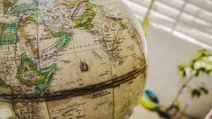 Qué estudia la topografía