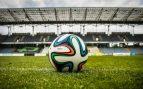 Halcón Viajes y Nautalia ponen en foco en los equipos de fútbol ante el desplome de la demanda de viajeros