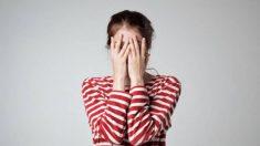 Trucos e ideas para evitar ponerse rojo