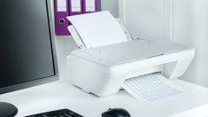 Aprende cómo imprimir un PDF paso a paso