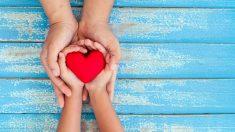 Todos los pasos para conseguir tener una relación sana