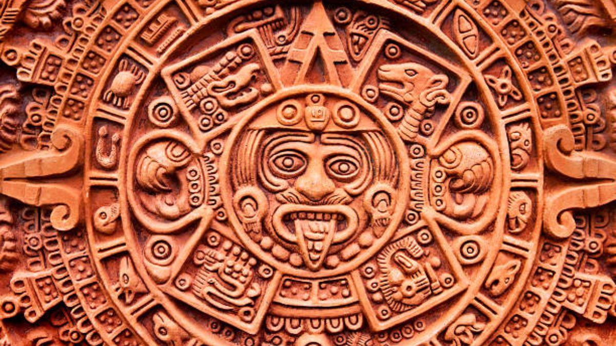 Todo sobre quienes fueron los aztecas