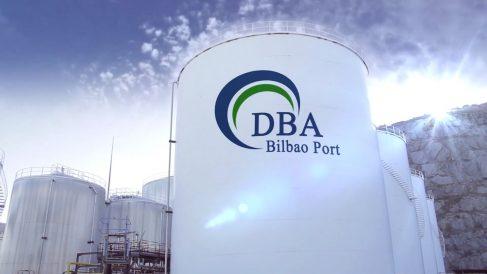 DBA Bilbao Port (Foto. Hafesa)