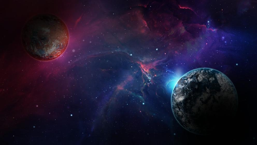 Paradoja de Fermi: ¿Hay alguien ahí?