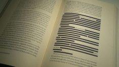Qué son los textos argumentativos