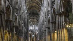 Arte gótico: ¿Qué es?