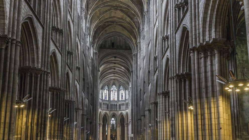 Arte gótico: Origen, artistas y características