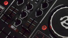 Todos los pasos para saber cómo utilizar Virtual DJ