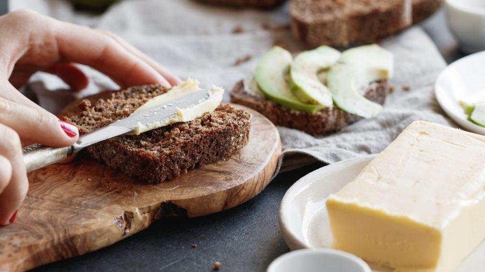 ¿Conoces la dieta escandinava?