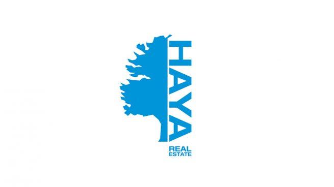 Haya Real Estate mantiene su intención de salir próximamente a Bolsa en España