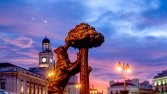 Descubre esos rincones secretos de Madrid que no aparecen en las guías