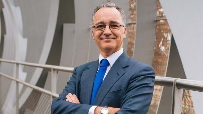 Santiago Milans del Bosch