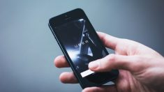 Uber también busca negocio en otras vías de transporte