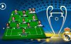 Alineación del Real Madrid para la final de la Champions League 2018: Ni los jugadores saben quién jugará