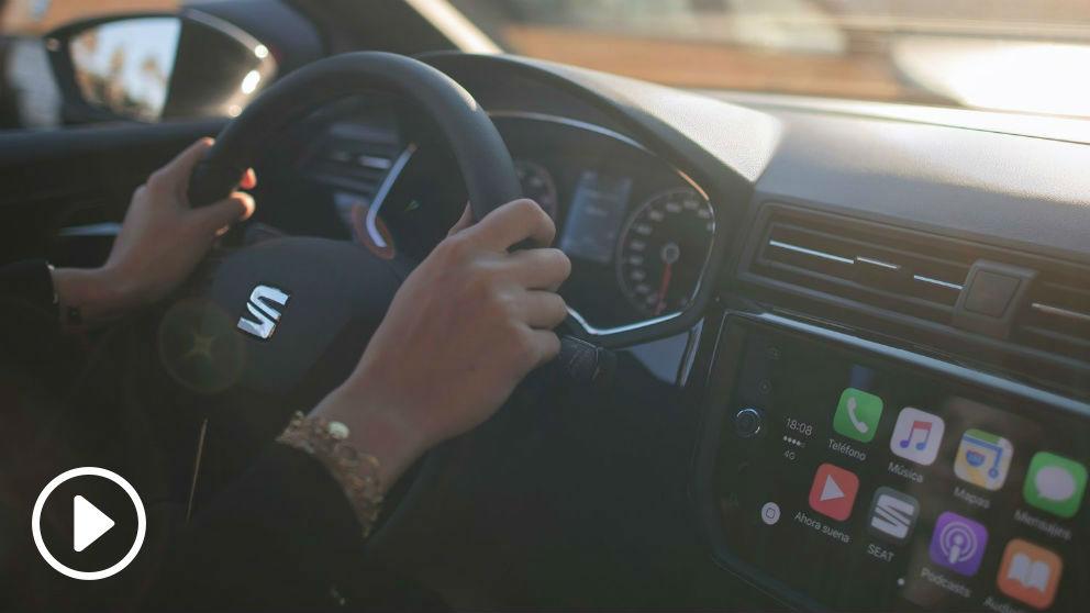 Las ayudas electrónicas de los coches de hoy en día nos facilitan mucho la vida al volante, además de hacer mucho por nuestra seguridad.