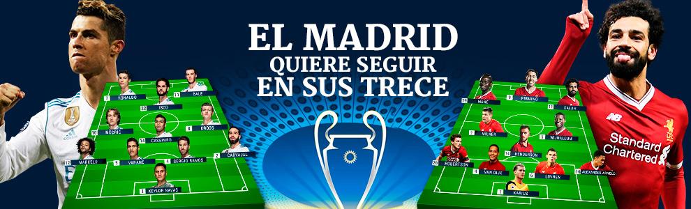 CHAMPIONS LEAGUE FINAL  REAL MADRID  LIVERPOOL, LA 13 - Página 5 Bild-campitos-desk-1