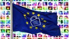 La GDPR es una nueva era en la protección de datos en Internet.