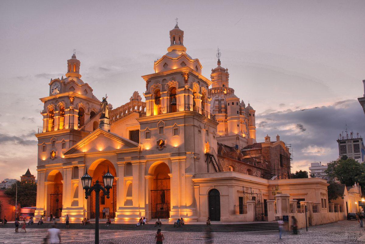 Córdoba: un viaje que conquistará tanto a los aventureros como a los culturetas